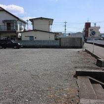 桐生市小曾根町10-11 駐車場 5