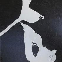 Imagination (40 x 60 cm)