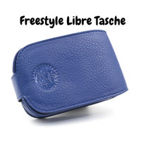 Zuckerschmuck® Freestyle Libre Case