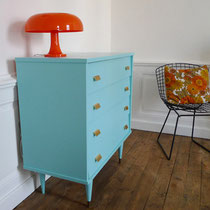commode 60'