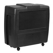 B280 Luftbefeuchter