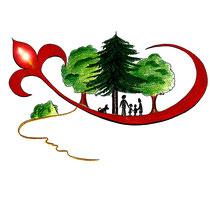 Logo für Unternehmen