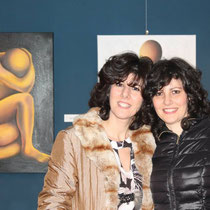 Museo Diocesano - Terni 2015
