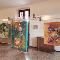 Garda, Palazzo Pincini Carlotti