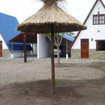 Cabañas Wasiqui
