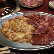 素敵肉(^^♪