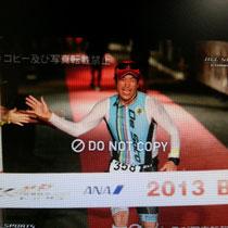 2013五島長崎トライ