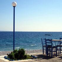 Strand von Tyros
