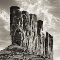 Monument Valley 10