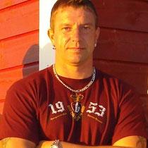 Kay ( 2003-2009 )