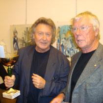 Friedolin Deisenhammer, 2009