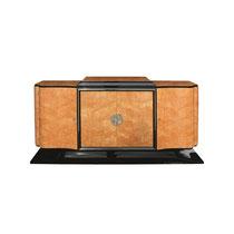 Art Deco Sideboard SB019. B.180 x T.55 x H.90 cm
