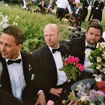 Pfingstdienstag 2004