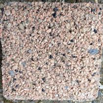 € 7,50 Koppelstones 320 stuks 3m2 Roze