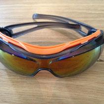€ 10,00 Zonnebril Veiligheidsbril North VX7