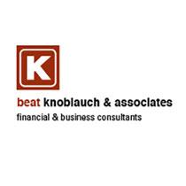 www.knoblauch.com.au