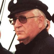 Günter Kath 07. 1994