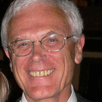 Dr. Hans Böhmer 09. 2005