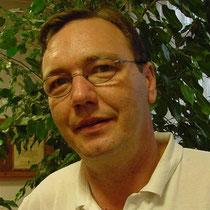 Dieter Schulz 11. 2004