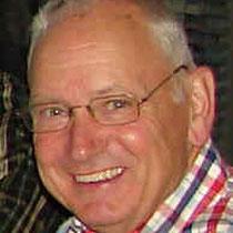 Ewald Siekmeier 10. 1999
