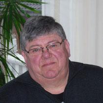 Wilhelm Meier 02. 2012
