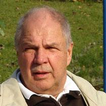 Jürgen Weiß 10. 1988