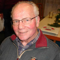 Werner Rieke 01. 2014