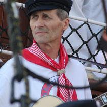 Jan Groborz 10. 2010
