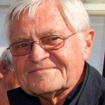 Gerhard Noltemeier 10. 1988