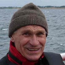 Horst Witte 10. 2003