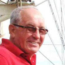 Herbert Zügler 07. 2005