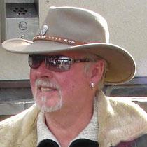Hansi Kloppmann 07. 2005