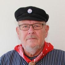 Karl Hampel 10.2016