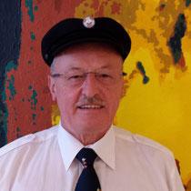 Günter Cuno 9. 2014