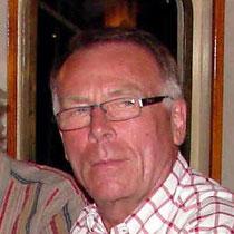 Rainer Brinkmann 06. 2001