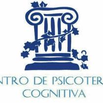 Maestría en Psicoterapia Cognitiva Conductual