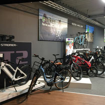 e-motion e-Bike Premium-Shop Hamm