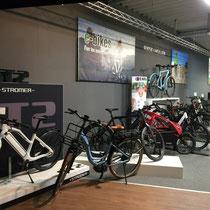 e-motion e-Bike Welt Hamm