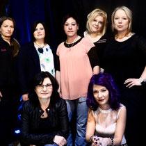 Team Bild Friseur Lanz