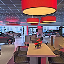 Autohaus Hoefler Firmenportrait
