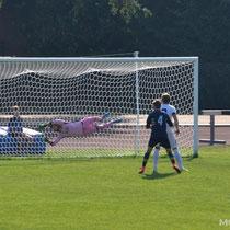 2014-15 DERTHONA-PRO SETTIMO  CASTIGATI 0-1