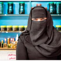 Souq Salalah Oman