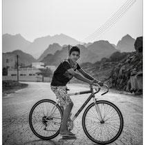 Qantab Oman