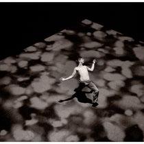 Daniel Proietto, After Light