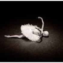 Ballett Russes, Lucia Lacarra