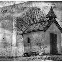 Mesnerhauskapelle Aidling
