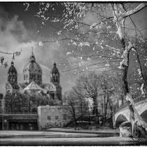 St.Lukas München