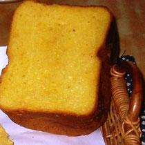 みかんジュースパン