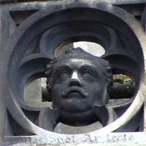 Massenot, architecte