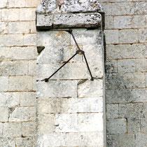 Lignières- Chatelain- Ph: Jocelyne Monchaux